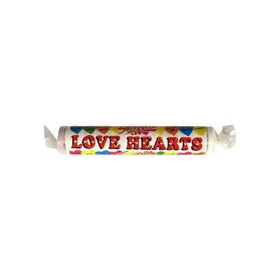 Swizzels Love Hearts Candy