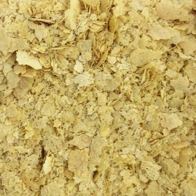 Red Star Yeast Large Flake Nutritional Yeast