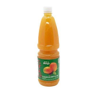 Star Mango Juice Drink