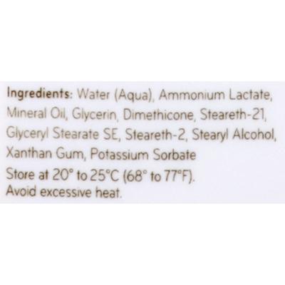 AmLactin Body Lotion, Moisturizing, Daily