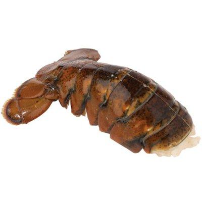 Wegmans Cold Water Wild Lobster Tail