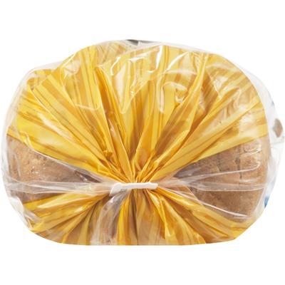 Udi's Gluten Free Soft & Delicious White Sandwich Bread