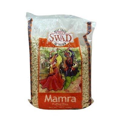 Swad Mamra Puffed Rice