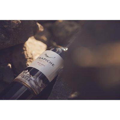 Trapiche Oak Cask Malbec Red Wine