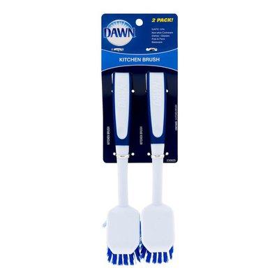 Dawn Kitchen Brush