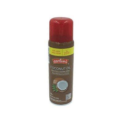 Carlini Coconut Oil Spray