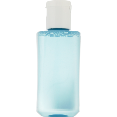 L'Oreal Eye Makeup Remover, 100% Oil Free