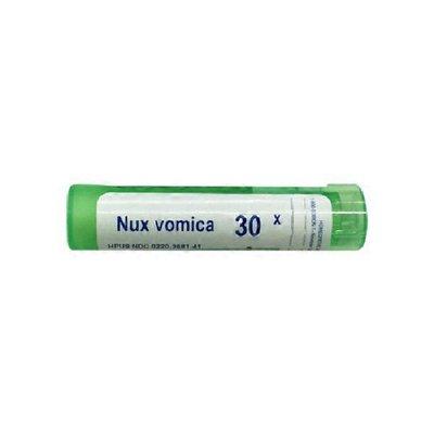 Boiron Nux Vomica 30 X