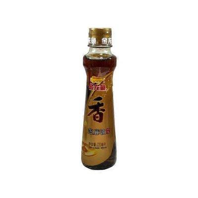 Jinlongyu Sesame Oil