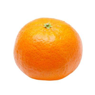Clementine Box