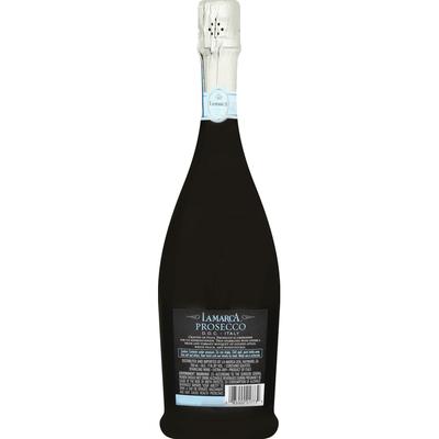 La Marca Prosecco Sparkling Wine