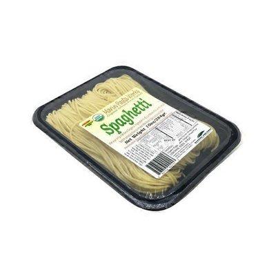 Marin Pasta Works Organic Spaghetti