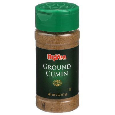 Hy-Vee Ground Cumin