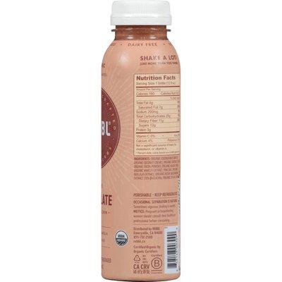 REBBL Reishi Chocolate Immunity Elixir