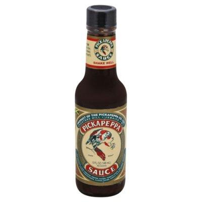 Pickapeppa Sauce, Original Flavour