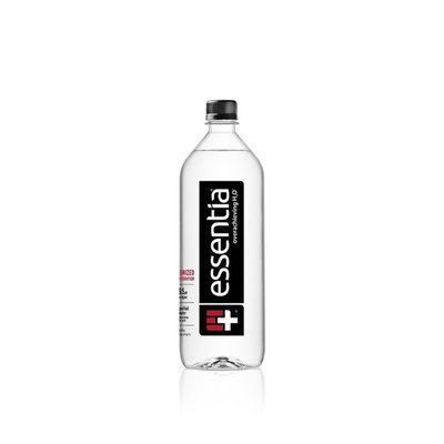 Essentia Water Purified Water