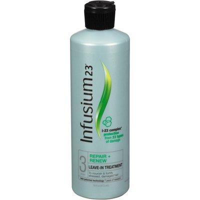 Infusium 23® Repair & Renew Leave-In Hair Treatment