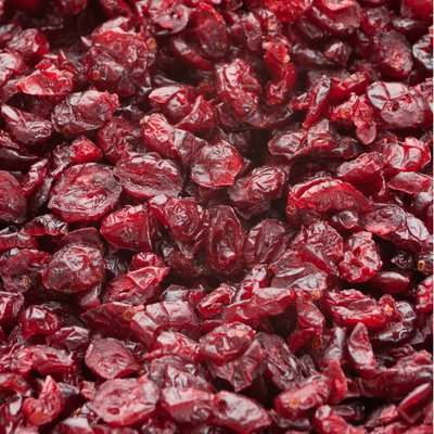 Our Family Dried Cranberries