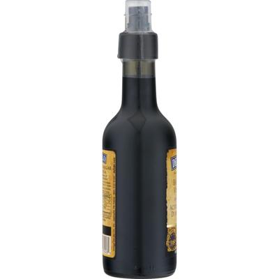 DeLallo Balsamic Vinegar of Modena