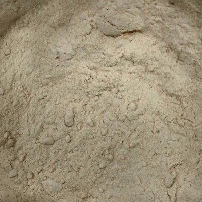 Frontier Organic White Onion Powder