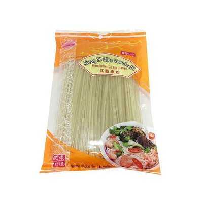 Dmdq Jiang Xi Vermicelli Rice