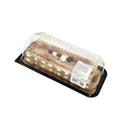 Kirkland Signature Tiramisu Bar Cake