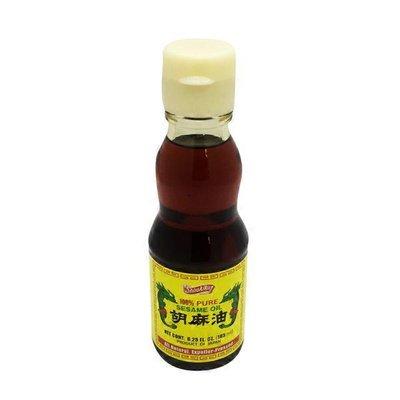 Shirakiku Sesame Oil