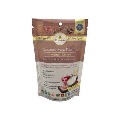 Ecoideas Coconut Milk Powder