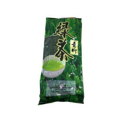 Kakien Aoyanagi Green Tea