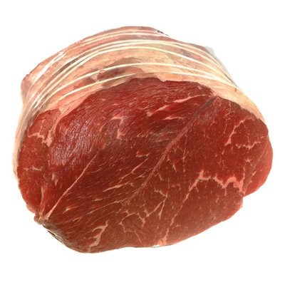PICS Butchers Promise Rib Roast