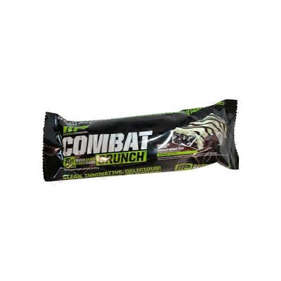 MusclePharm Combat Crn Choco Coconut Protein Powder