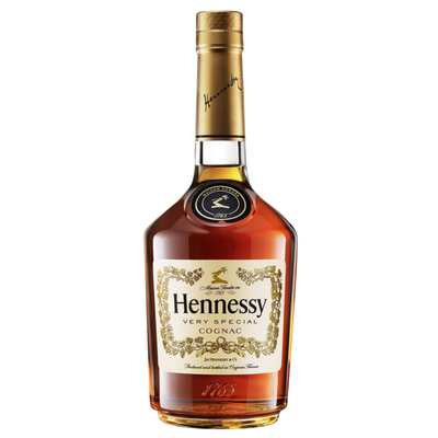 Hennessy VS 375ml