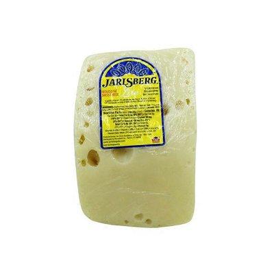 Jarlsberg Reduced Fat Lite Cheese Swiss Cheese