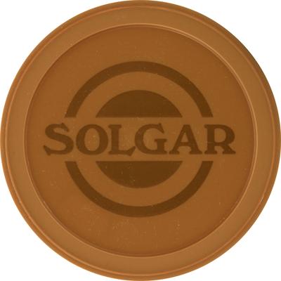 Solgar Brewer's Yeast, Powder