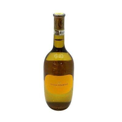 Villa Sparina Gavi White Wine