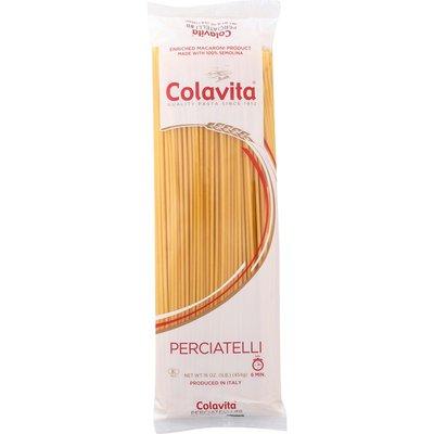 Colavita Perciatelli Pasta