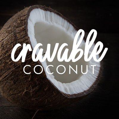 So Delicious Dairy Free Organic Coconut Milk Beverage Original