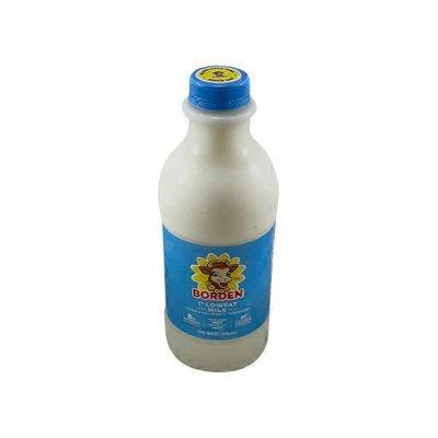 Borden 1% Low Fat Milk