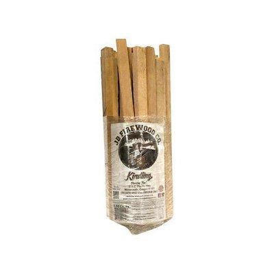 Jb Firewood Co. Kindling Bundle