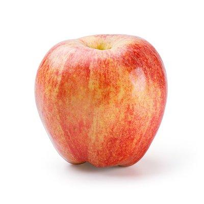 Organic Gravenstein Apple