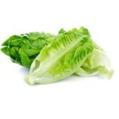 Romaine Hearts, Package