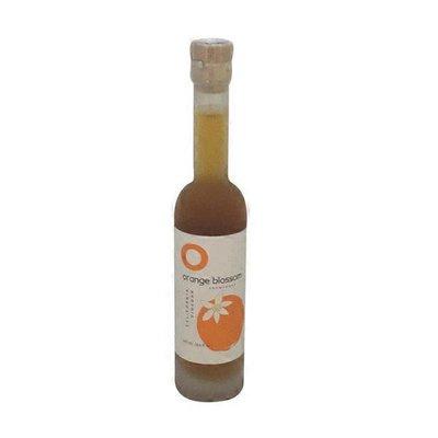 O Olive Oil & Vinegar Blossom Champagne Vinaigrette