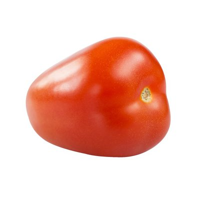 Romana Tomatoes, Package