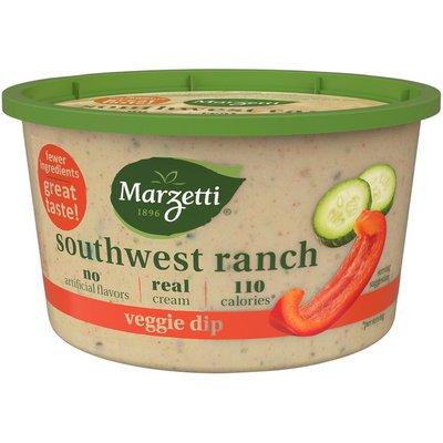 Marzetti Southwest Ranch Veggie Dip