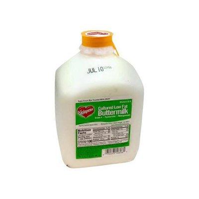 Kleinpeter Cultured Low Fat Buttermilk