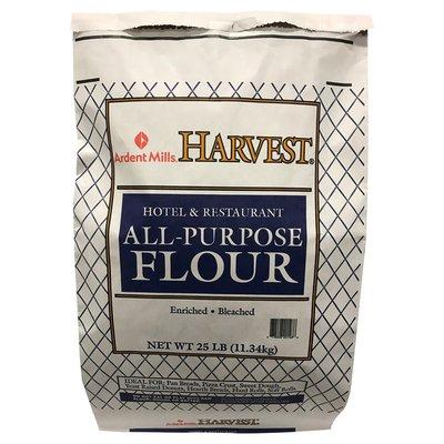Ardent Mills Harvest All-Purpose Flour, 25 lbs