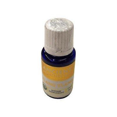Ancient Apothecary Ylang Ylang Organic Essential Oil
