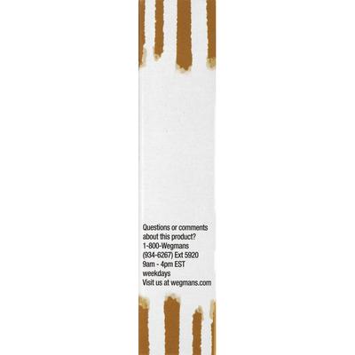 Wegmans Food You Feel Good About Pure Vanilla Extract