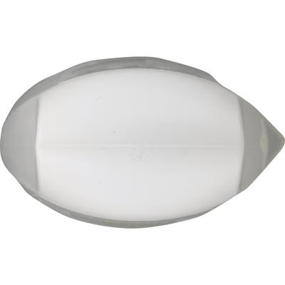 Pantene Pro-V Daily Moisture Renewal Conditioner