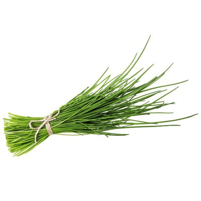 Organic Chives Bunch
